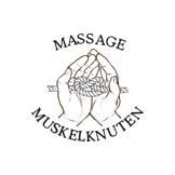 Massage Muskelknuten i Tidaholm